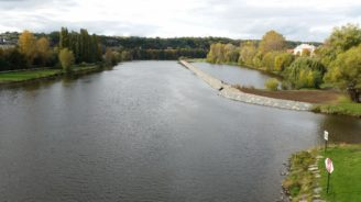 zdrz-mirejovice-povodi-vltavy
