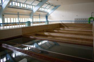 uv-pitna-voda
