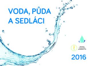 asz-obalka-voda-puda-sedlaci-2016