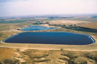 budiz-voda-rezervoary-vody-v-negevske-pousti