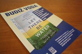 budiz-voda-letak-2-img_7500_-_kopie
