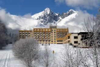 paper-life-hotel-sorea-hutnik-zima