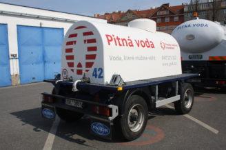 pvk-cisterna-pitna-voda-img_2705