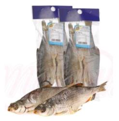 svs-ryby-botulotoxin