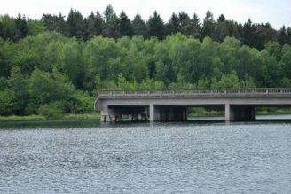 vn-svihov-hitleruv-most