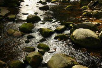 vydra-reka-kameny