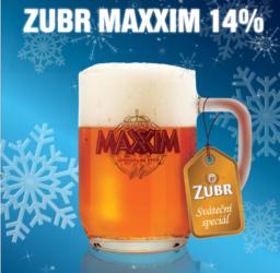 zubr_maxxim