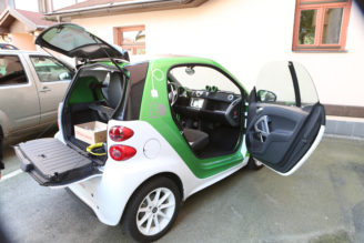 elektromobil-np-sumava