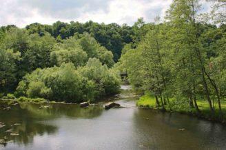 jez-reka-zelivka-img_8003