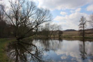 krajina-rybnik-img_3744