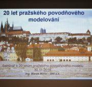 seminar-20-let-povodne-praha-povodne-2002-foto