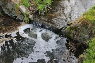 tani-vodopad-img_3737