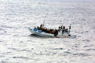 clun-imigrace-uprchlici-memza