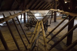 chmelarske-muzeum-zebrinak-img_0667