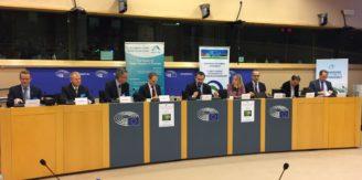 generalni_reditel_lcr_vystoupil_na_konferenci_v_evropskem_parlamentu