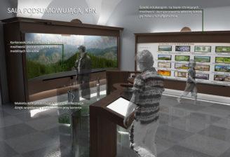 krnap-polsko-vzdelavaci-centrum-vizualizace