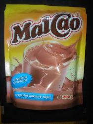 szpi-malcao-bez-kakaa