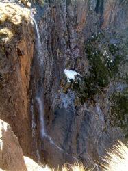 vodopad-tugela-v-jar-nejvyssi-vodopad