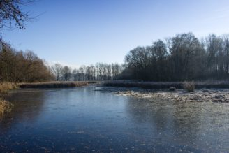 jezero-chranena-lokalita-zima-img_0268