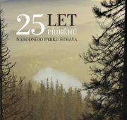 kniha-np-sumava-25-let