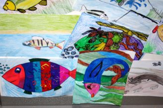 kresba-ryba-deti-img_0118