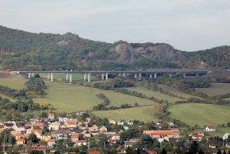 most-u-obce-praskovice