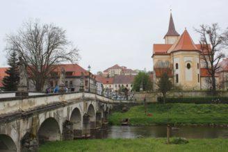 Oslava řeka most Náměšť - IMG_7911 (1)
