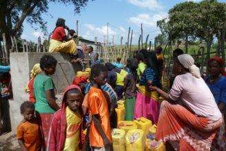 Veolia voda pro Afriku - P1150646