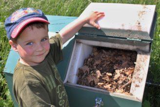 bioodpad děti - IMG_8096