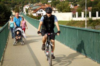 cyklisté - IMG_3759