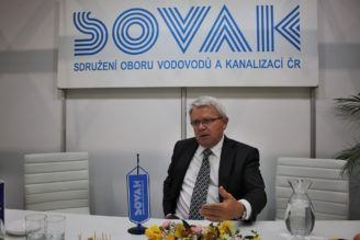 Barák SOVAK