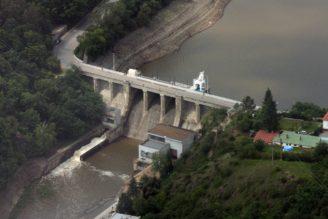 Brněnská přehrada 86-big
