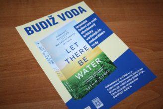 Budiž voda - IMG_7496_-_kopie