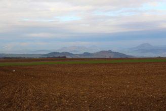 krajina - pole - hory - IMG_8409