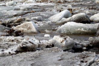 ledové kry - PMO - 261-big