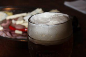 pivo zátiší - IMG_9442
