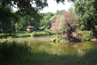 soutok Morava - Dyje - IMG_9226 - obr. 3