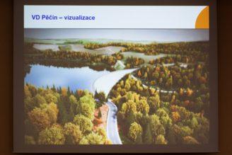 Pěčín - vizualizace - IMG_9797