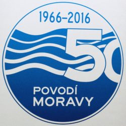 Povodí Moravy - logo - IMG_9744