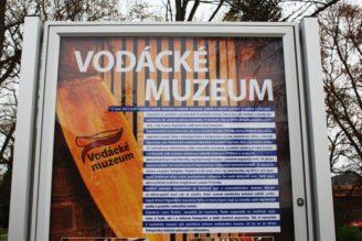 Vodácké muzeum - IMG_7371