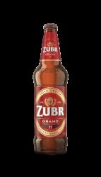 Zubr_Grand