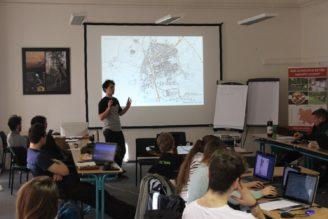 diskuse mladí architekti Benešov - IMG_4953