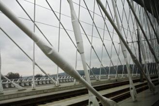 vltava - nový trojský most - IMG_2564