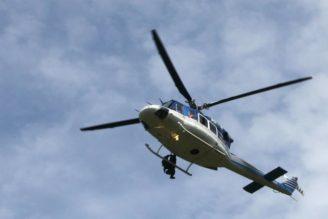 vrtulník - záchrana - 10527464_801331093234691_236841216918629679_n