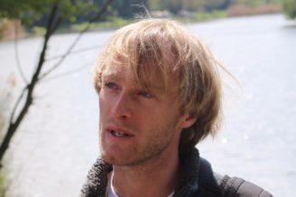 Jakub Vágner 2016
