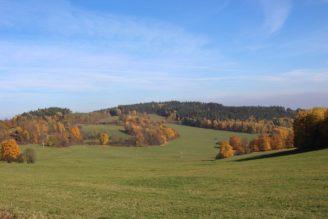 krajina - podzim - IMG_6466