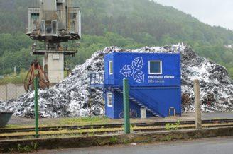 odpady - odpad - IMG_7382
