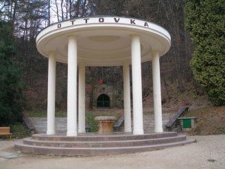ottovka