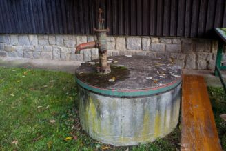 pumpa - studna - stará - IMG_7148