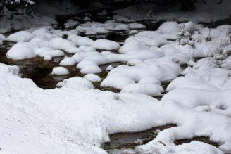 sníh Pilská - IMG_1829